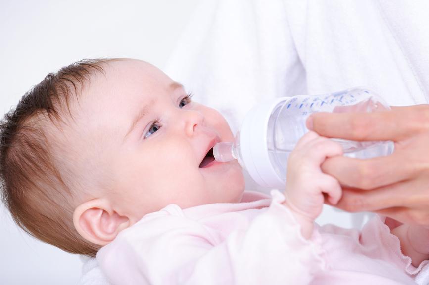 укропная водичка для новорожденных рецепт