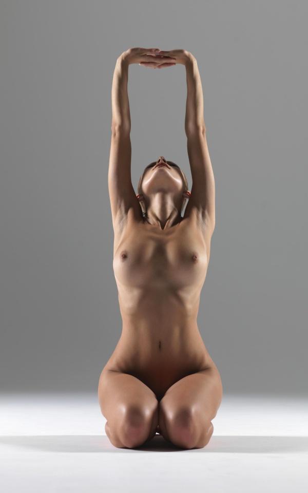 Жесткий женский оргазм порно видео лучшее кровяной колбасы