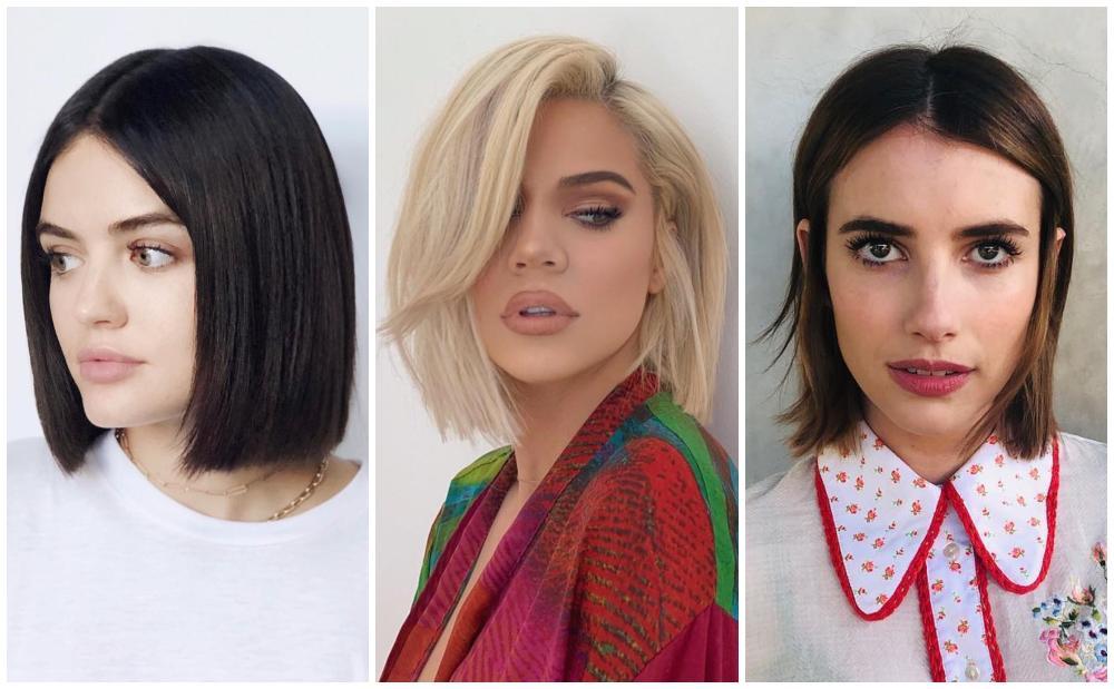 Tunsoarea Care Va Face Furori în Vara Anului 2019 Mamaplus