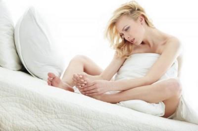 tratarea convulsiilor în timpul sarcinii