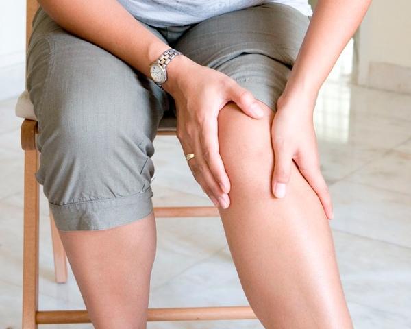eczema varicoasă este contagioasă sau nu