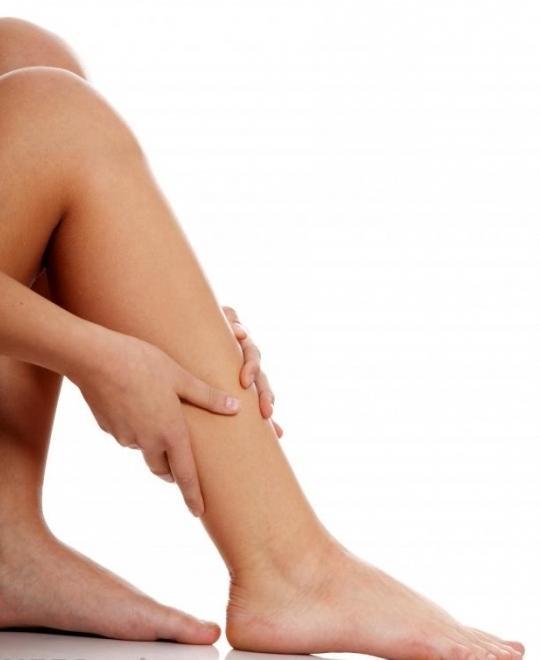 verificarea picioarelor pentru varicoză
