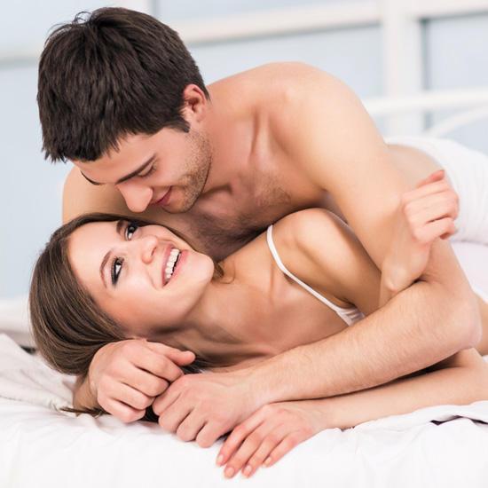 тысячу анальный секс с обниманиями смотрел отдыхающих красоток