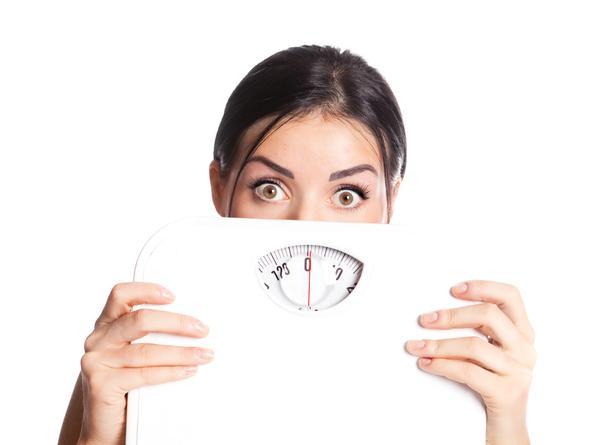 4 lbs săptămânare în greutate săptămână cum să- mi pierzi grăsimea în jurul meu