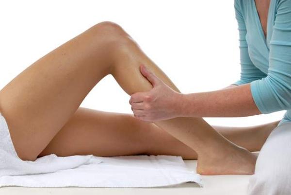 semne de picioare varicoase la femeile gravide