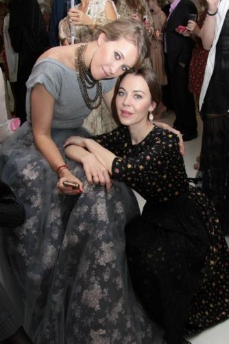 Ce-i cu picioarele fetei Nikita Kuznetsova. Darina Gromova - principalul pasager al zborului tragic