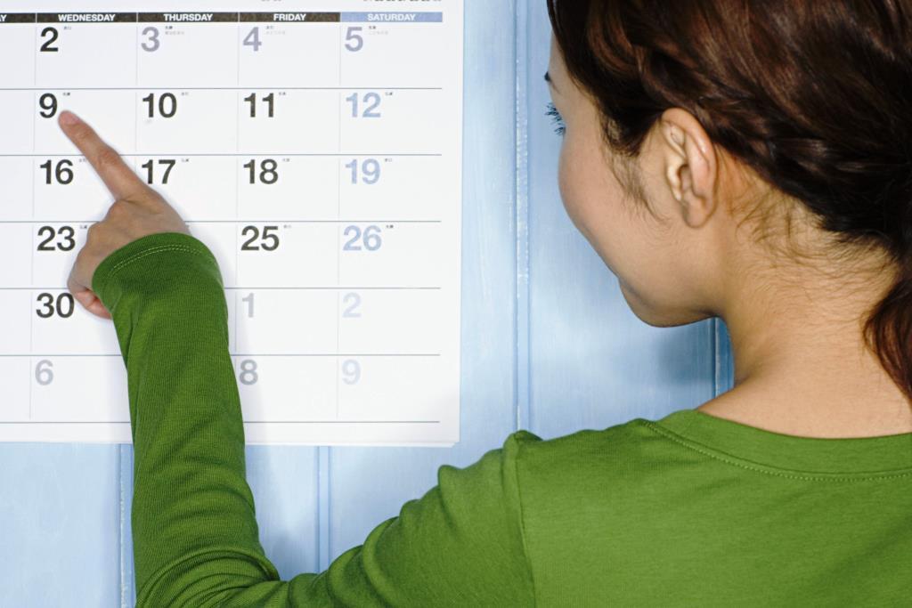 Mâncați bine, dar pierdeți în greutate - Tipuri November