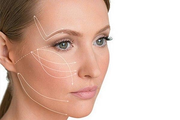 Пластический хирург: Что такое лифтинг лица, и кому он необходим?