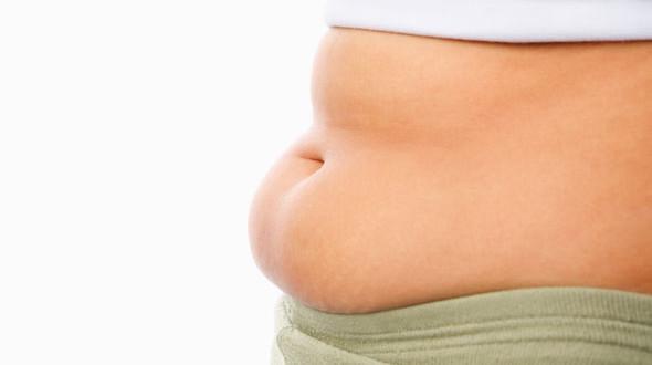Exercitarea și pierderea în greutate pentru femei Revigorați pierderea în greutate