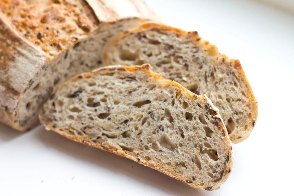 хлеб фитнес картинки достаточно большое расстояние