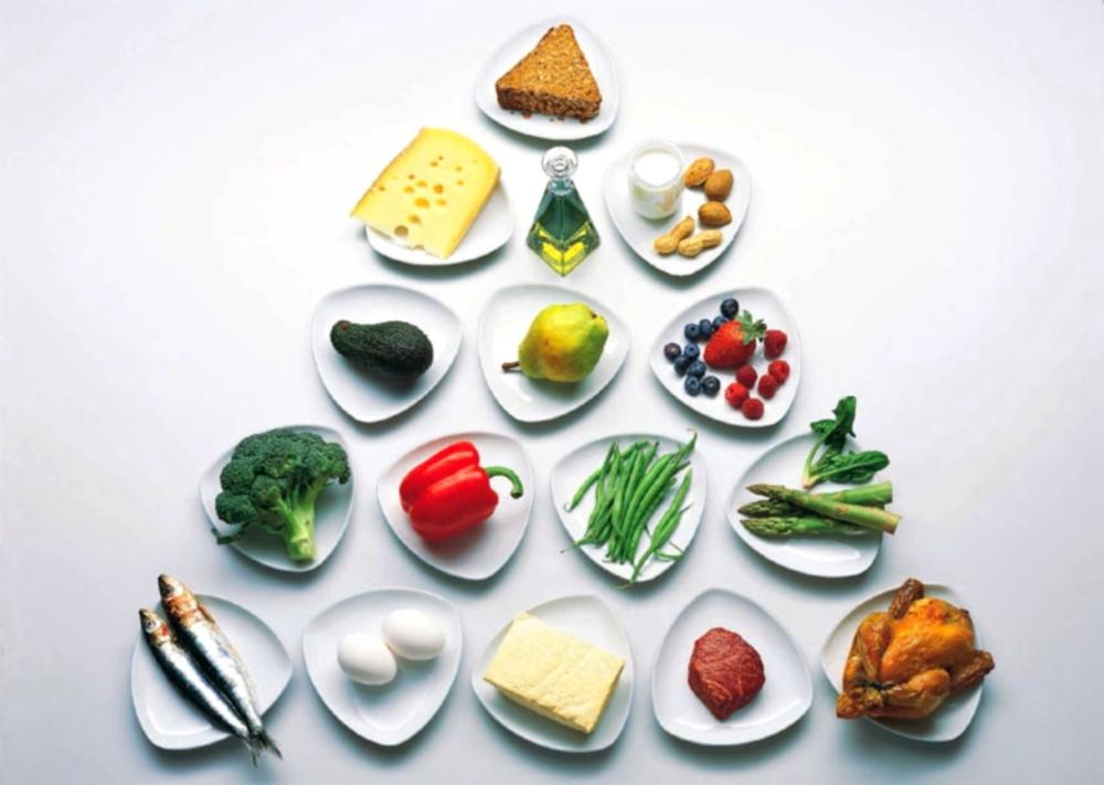 Dieta japoneză. Procesul durează 14 zile, iar efectul până la 3 ani - secretfantasy.ro