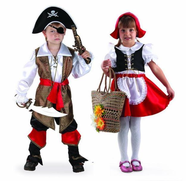 ac8c6b1105f Карнавальные костюмы для детей в Кишиневе – где купить или взять в аренду
