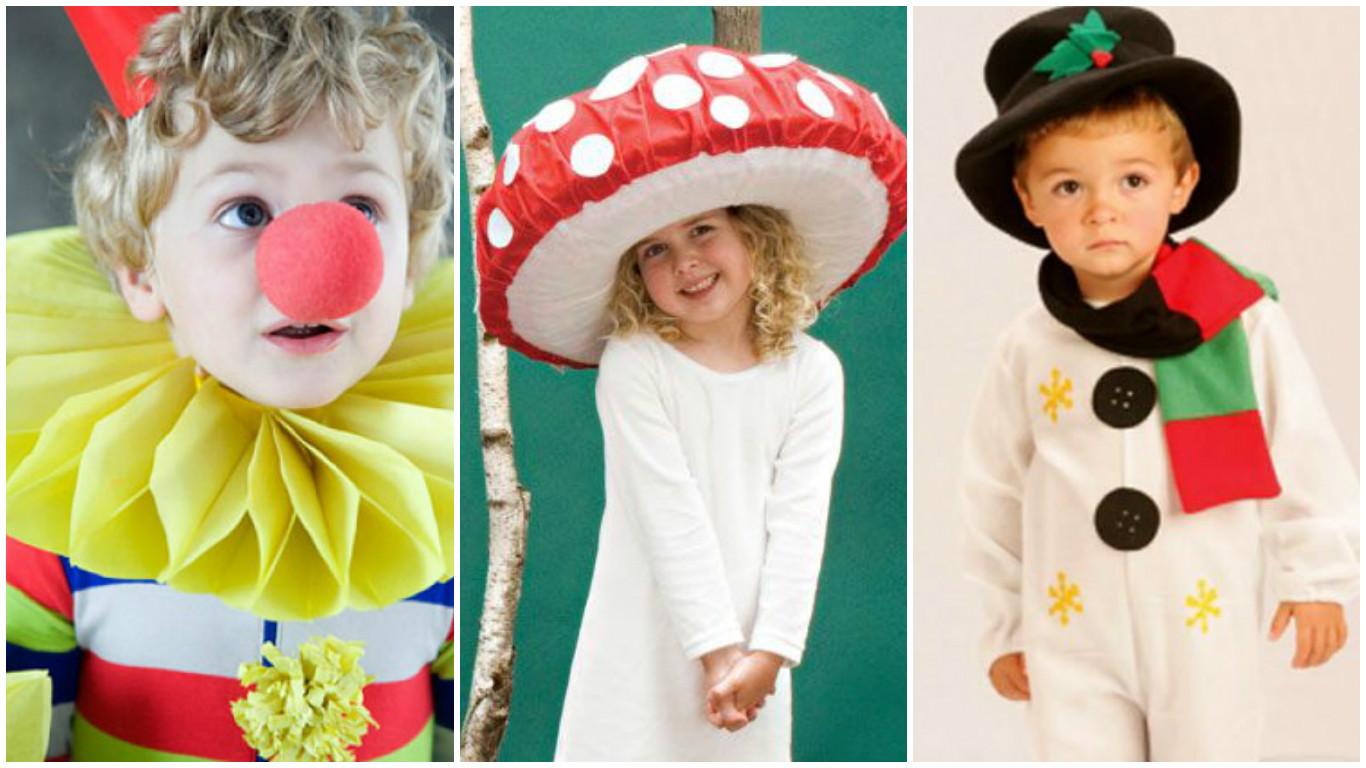 Карнавальные костюмы для детей в Кишиневе – где купить или взять в аренду  7a4504c809bf5