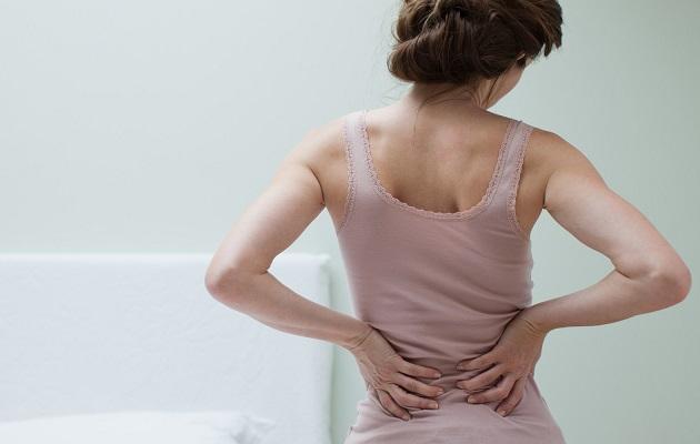 durerea de șold dispărută după naștere antecedente medicale de poliosteoartroză articulară