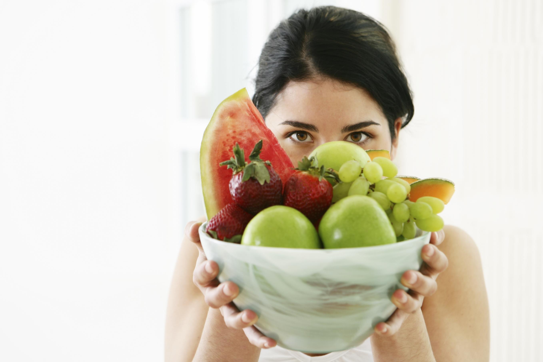 10 cele mai mari greșeli de pierdere în greutate ar trebui să evitați - Aplicații și fapte -