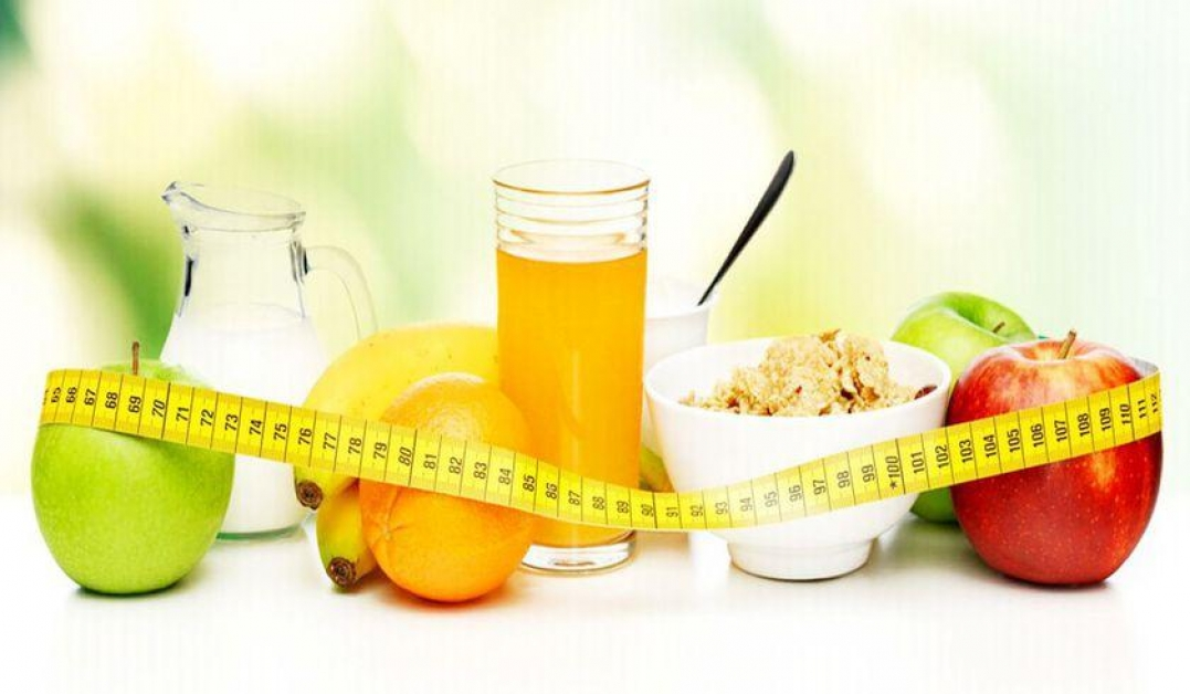 dieta nalep