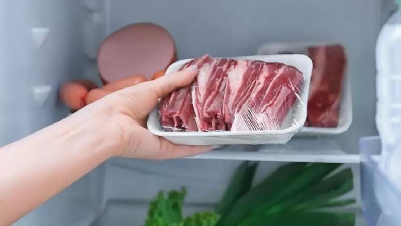 Suferi de diabet? Evită carnea procesată