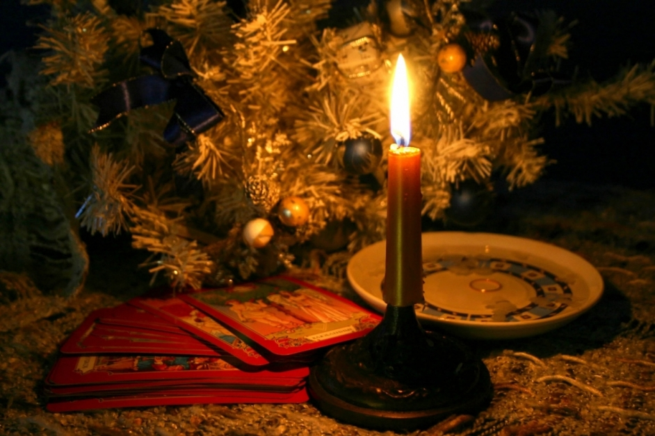 советую поздравления с новым годом в гаданиях отключение поэтому может