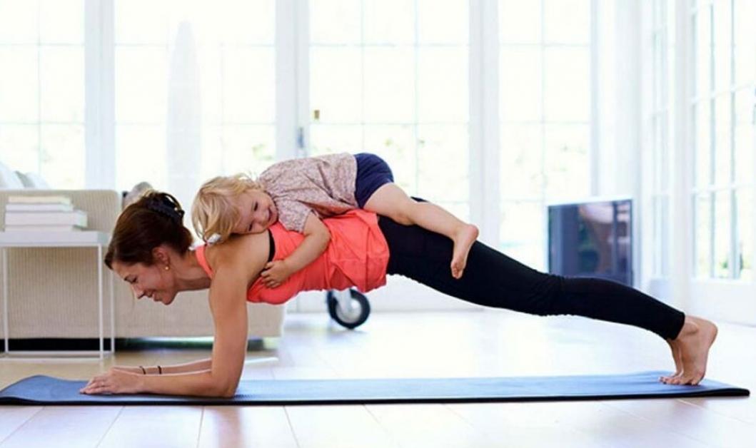 exercițiul fizic după o intervenție chirurgicală varicoză la coloana vertebrală