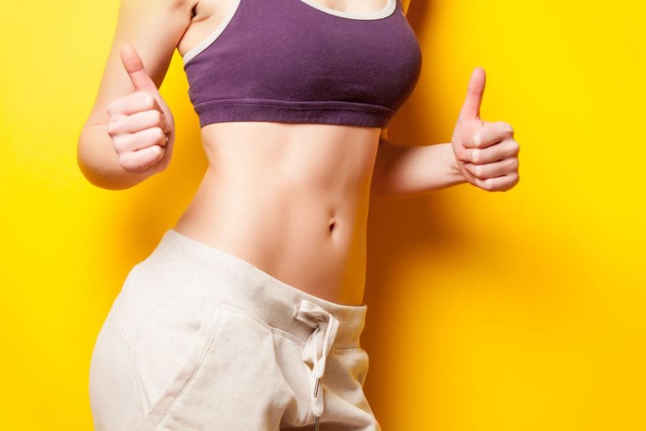 pierderea în greutate topeka pierderi de pierdere în greutate naturală