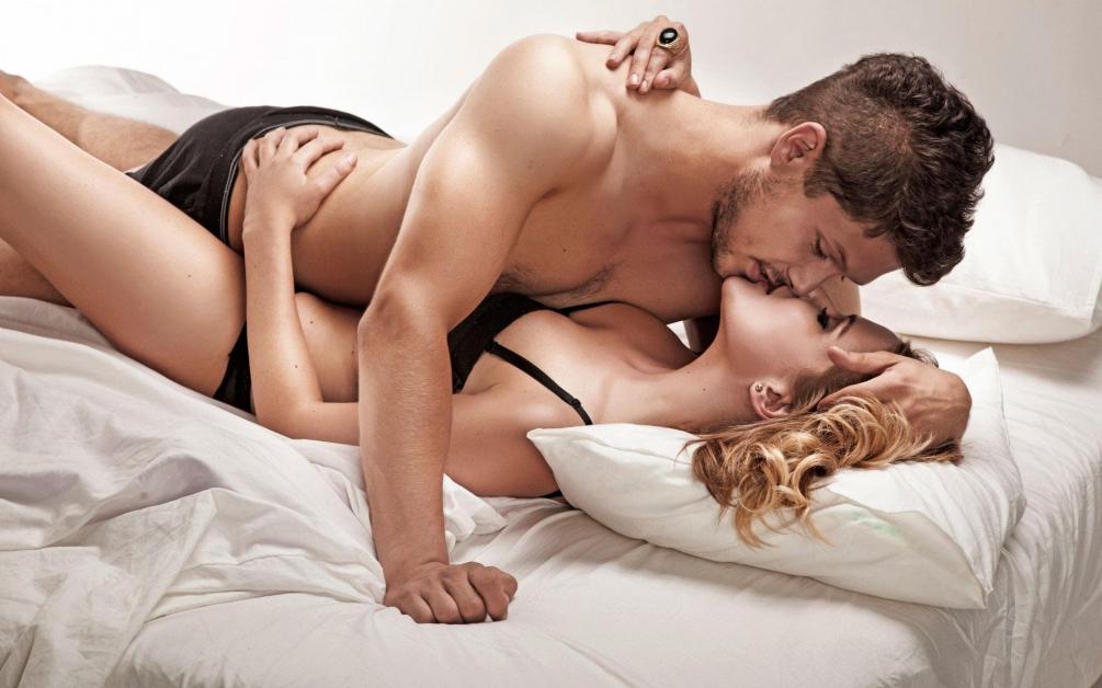 τζοςλεσβιακό σεξ