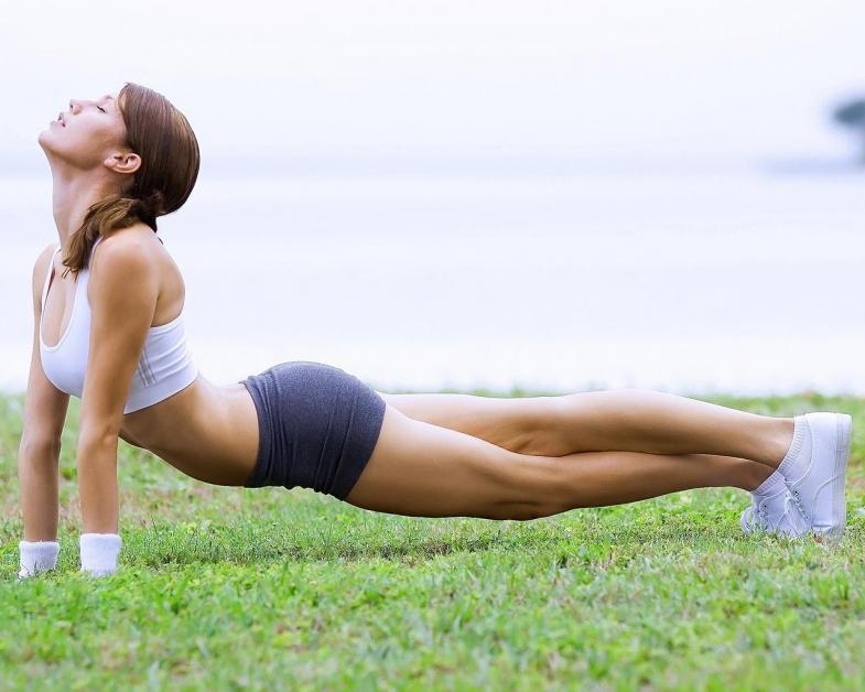 măriți penisul acasă cu exerciții