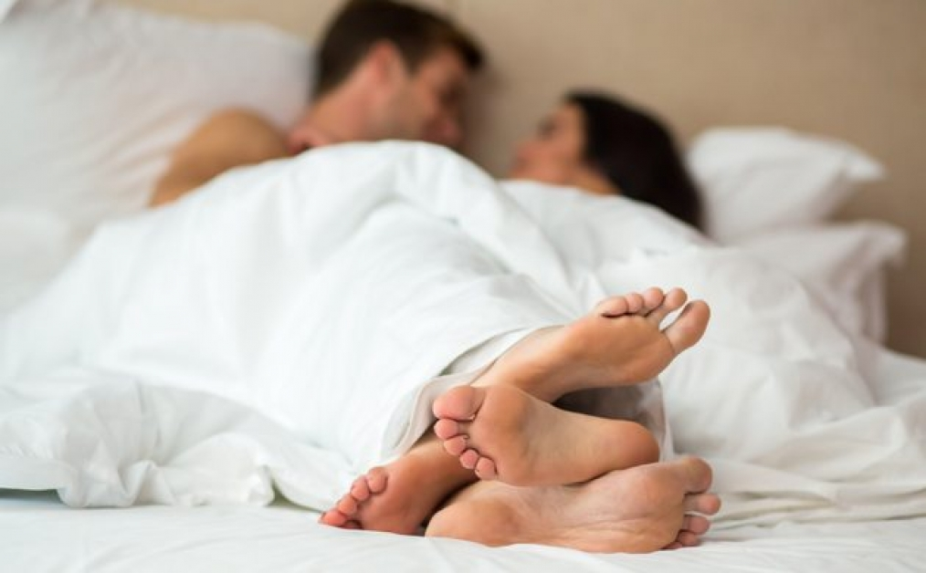 Same sex dating etiquette