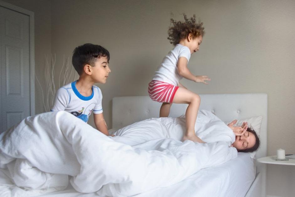 Мать и ребенок смешные картинки, ноябрь гифы