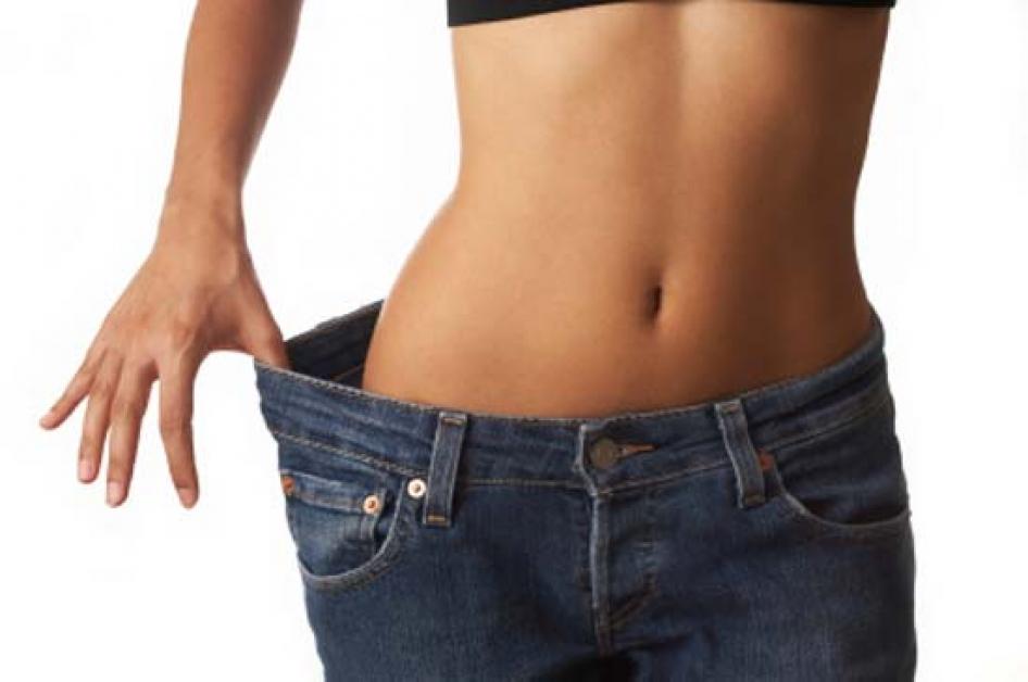 6 metode de a pierde în greutate fără a ţine diete, dovedite ştiinţific