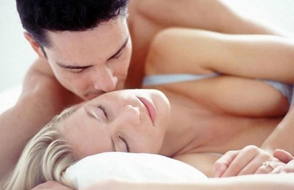 ce ar trebui să fie dimensiunea penisului erecție și sensibilitate insuficiente