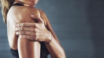 artroza după tratamentul fracturii