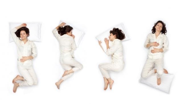 dormind pe pierderea în greutate laterală stângă