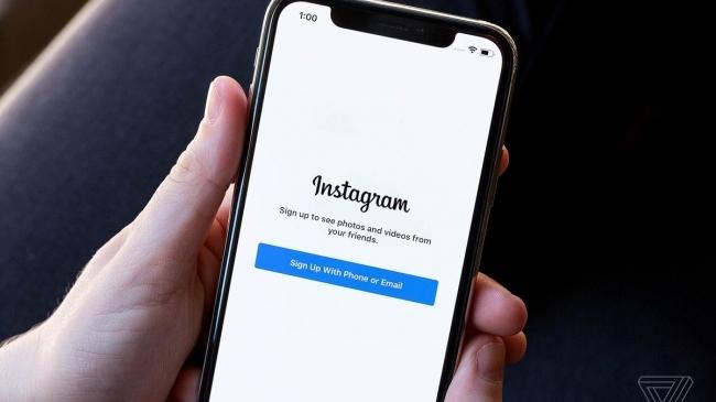 instagram pentru pierderea în greutate