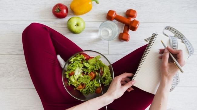 sfaturi ușoare la domiciliu pentru pierderea în greutate viteza metabolică de repaus grăsime
