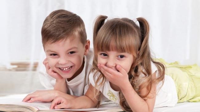 Jocuri distractive de matematică de încercat acasă sau la școală (clasele 1-4)