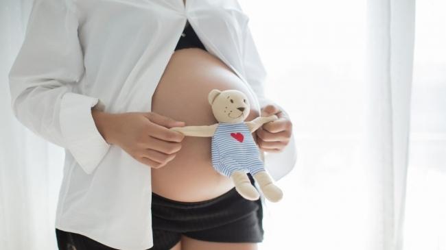 pierdere în greutate nici o perioadă nu este gravidă