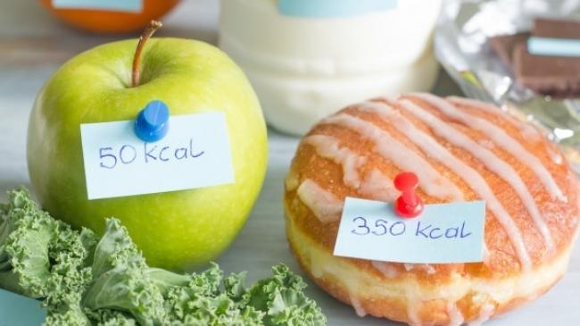 dieta slabesti 10 kg in 7 zile)