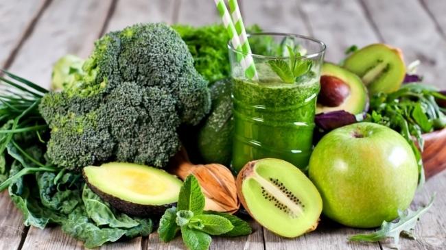ajută broccoli să piardă în greutate
