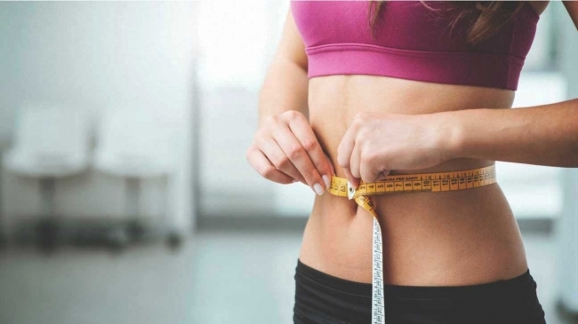 Pierdere în greutate bariatric mcmurray pa arzător de grăsimi dyna