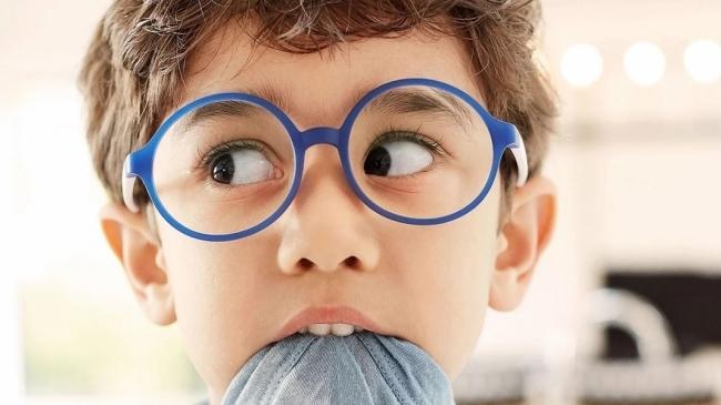 miopie la copii de 3 ani medicamentele pentru vedere sunt cele mai bune
