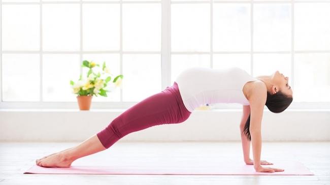 gimnastică femeile gravide pentru prevenire varicoză)