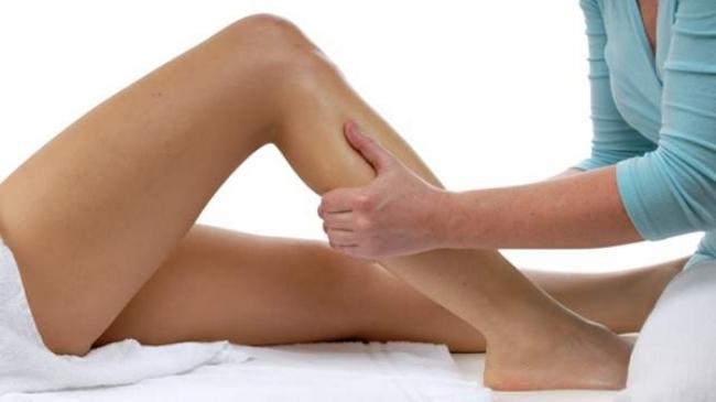 simptomele varicelor pe picioare în timpul sarcinii