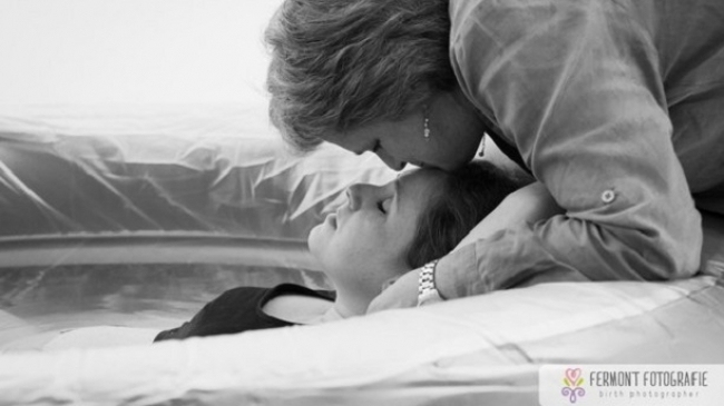 Matrimoniale sex femei arad - Intalniri fete arad - Casatorie femei arad