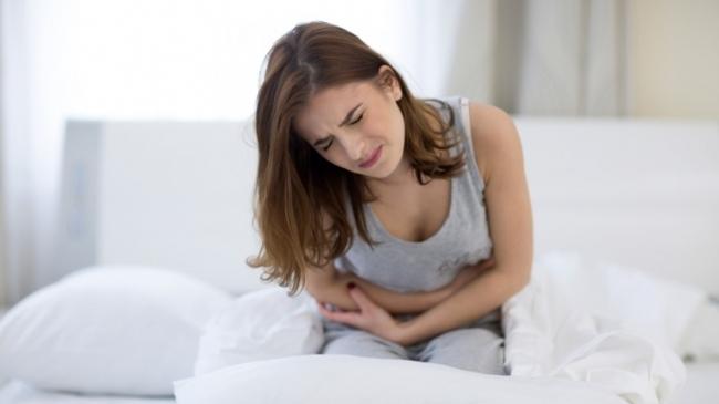 dureri articulare înainte de menstruație antidepresive și dureri articulare