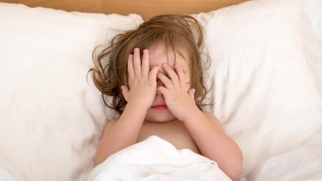 Недержание мочи и кала у детей – причины и лечение | Mamaplus