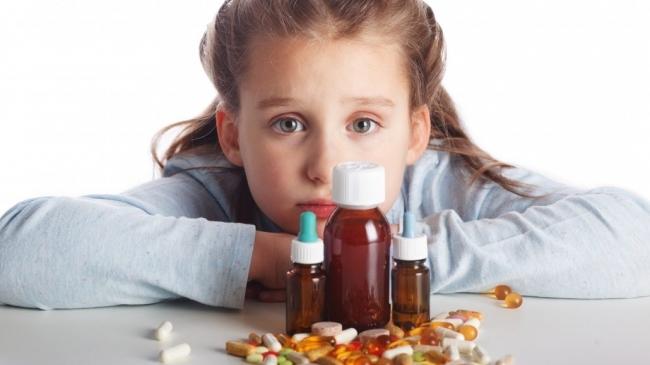 sfătuiți medicamentele din varicoză)