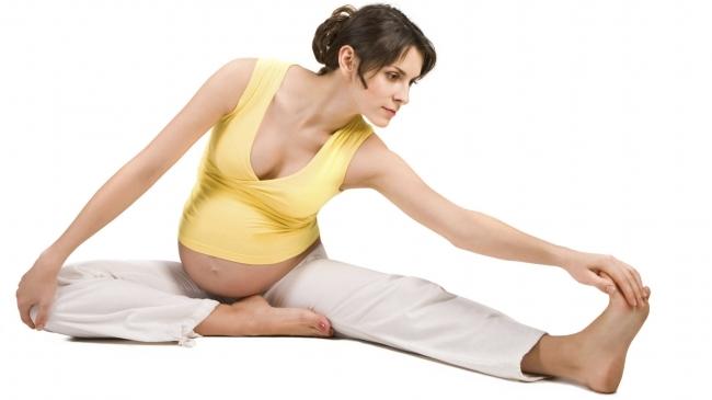 Varicele în sarcină. Varicele vulvare și vaginale, inestetice, dar și periculoase