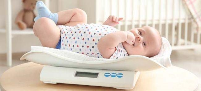 Cum să piardă în greutate cu alăptarea fără a dăuna nou-născutului