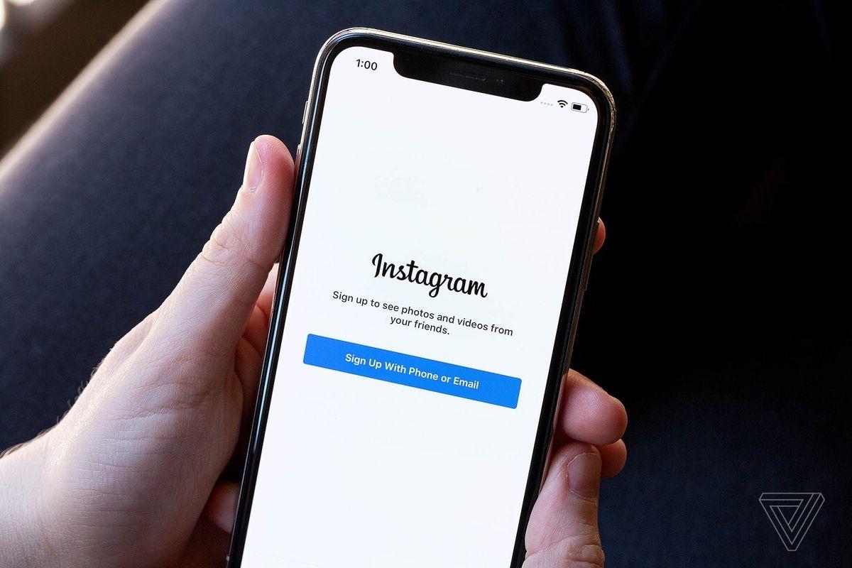 anunțuri de pierdere în greutate instagram