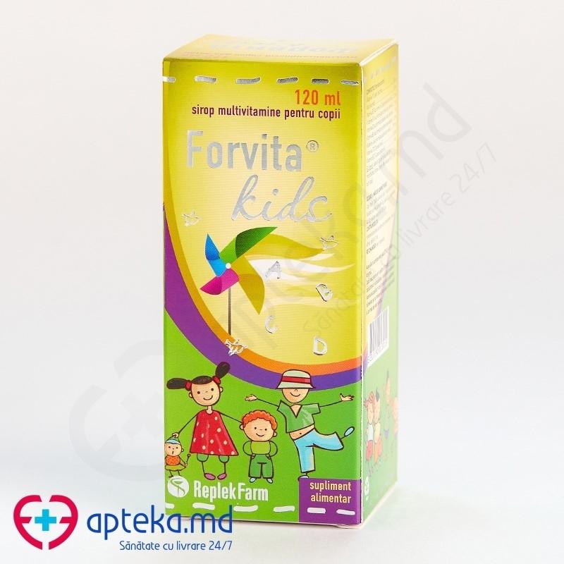 Vitamine si minerale - Suplimente Culturism | consilier-dezvoltare-personala.ro